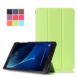 Housse de protection - Galaxy Tab A6
