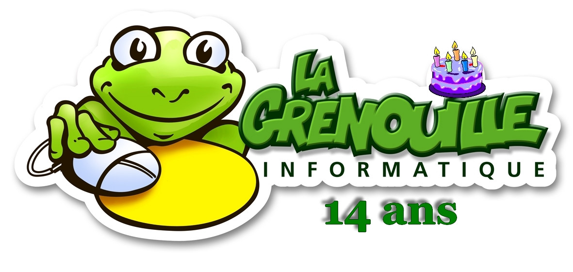 grenouille-1
